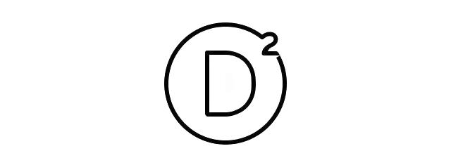 DIVI-2-Icon